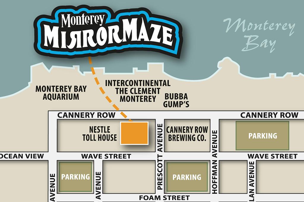 MirrorMaze-Gallery-05